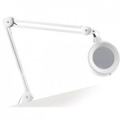 Lampe loupe Daylight Slimline 22W