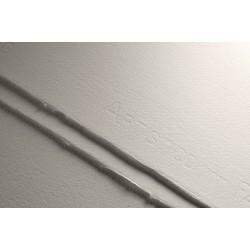 Papier aquarelle Artistico extra-blanc 300g/m²