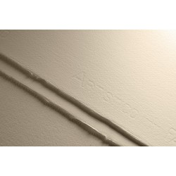 Papier aquarelle Artistico blanc naturel 640g/m²