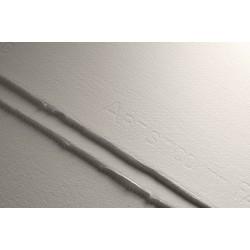 Papier aquarelle Artistico extra-blanc 640g/m²