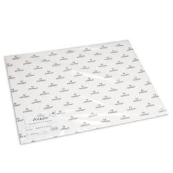 Manipack papier multi-technique Imagine 200g/m² x10 fls