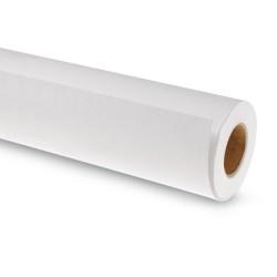 Rouleau papier multi-techniques Imagine 200g/m² - 1.5 x10m