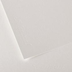 Papier aquarelle Montval 270 g/m² - Grain torchon