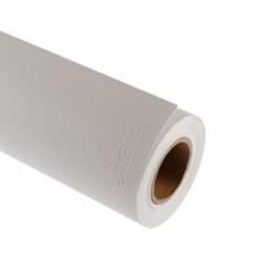 Rouleau papier aquarelle Montval grain fin - 1,52x10 m