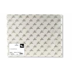 Papier multi-technique The Wall 220g/m² en feuille