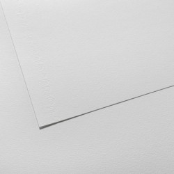 """Papier à dessin """"C"""" à grain 224g/m²"""