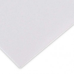Papier bristol extra-lisse 250g/m²
