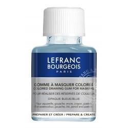 Liquide à masquer coloré Lefranc Bourgeois