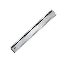Règles plates en aluminium