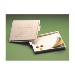 Palette humide Handy Stay-Wet - 18,5x21,5 cm