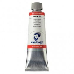 Peinture acrylique Van Gogh, tube de 150ml