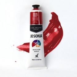 Peinture acrylique Jo Sonja's, tube 75ml