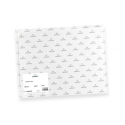 Manipack 25 feuilles dessin blanc 1557® Canson