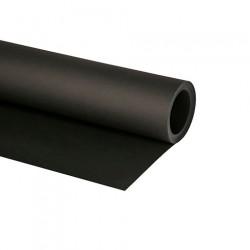 Papier multi-techniques Paint On noir 250g/m²