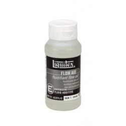 Fludifiant Flow-Aid Liquitex 118ml