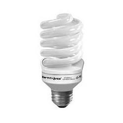 Ampoule fluorescente Tracer et Tracer Junior 23W