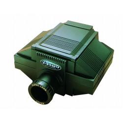 Projecteur Artograph Super PRISM, épiscope 500W