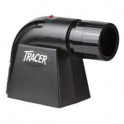 Projecteur Artograph TRACER, épiscope 23W