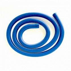 Règle courbe flexible 40cm