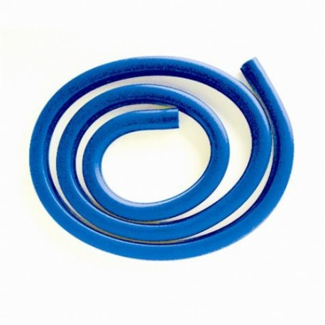 Règle courbe flexible 50cm