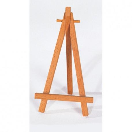 Mini-chevalet de table 12cm