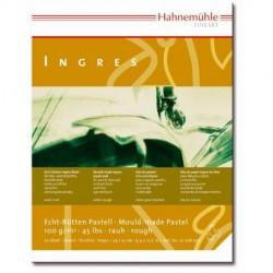 Papier à la cuve Ingres blanc 150g/m², feuille 78x104cm