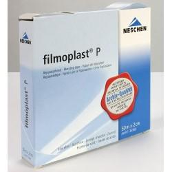 Filmoplast P, dévidoir 2cm x50m