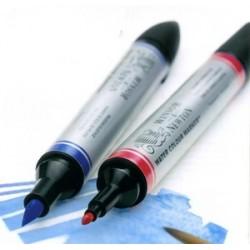 Marqueurs aquarelle Promarker Watercolour Winsor & Newton