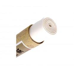 Papier de Chine Wenzhou 32g/m² en rouleau