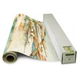 Papier multi-techniques Bambou 265g/m², rouleau 1.25 x10m