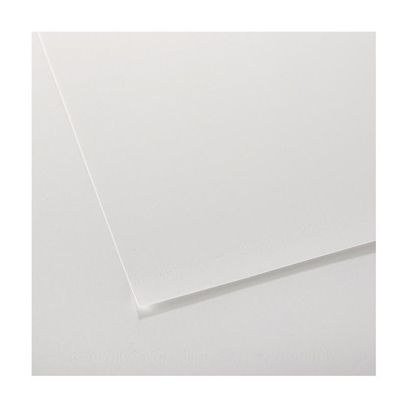 papier dessin canson 1557 feuille papier dessin blanc canson. Black Bedroom Furniture Sets. Home Design Ideas