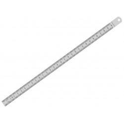 Règlets flexibles en acier, largeur 13mm
