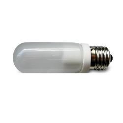 Ampoule Artograph Prism et Designer 250W