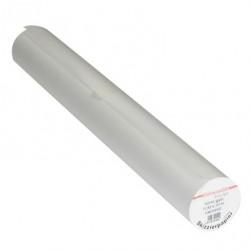 Papier calque étude 40/45g/m², rouleau 0,33 x20m