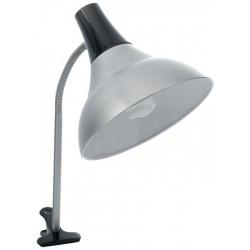 Lampe pour chevalets
