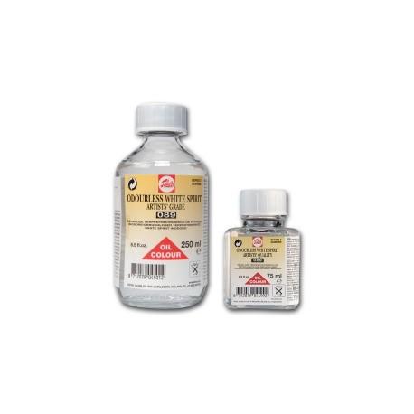 Essence de pétrole inodore 089