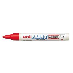 Marqueur à l'huile Paint PX-20, pointe moyenne 2.5mm