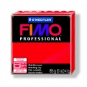 Pâte polymère Fimo Professional, pain 85