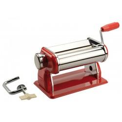 Machine pâte à modeler