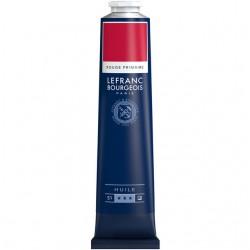 Peinture à l'huile Fine Lefranc, tube 150ml