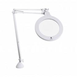 Lampe loupe à led MAG S