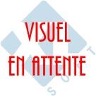 Chevalet d'atelier extensible Valencia en kit