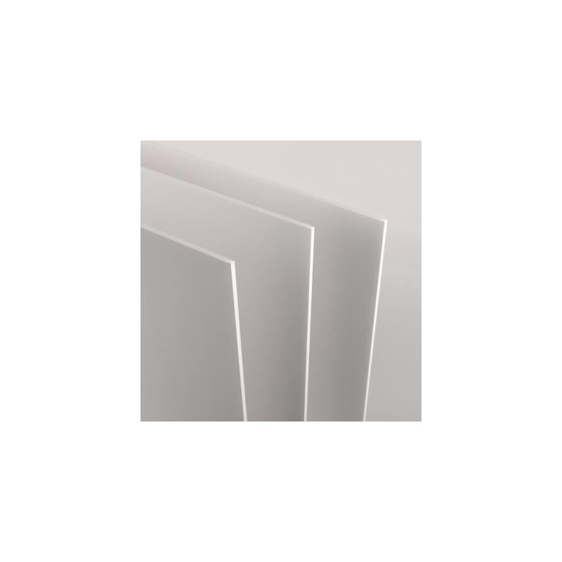 carton mousse 3mm blanc carton mousse 3mm grand format. Black Bedroom Furniture Sets. Home Design Ideas