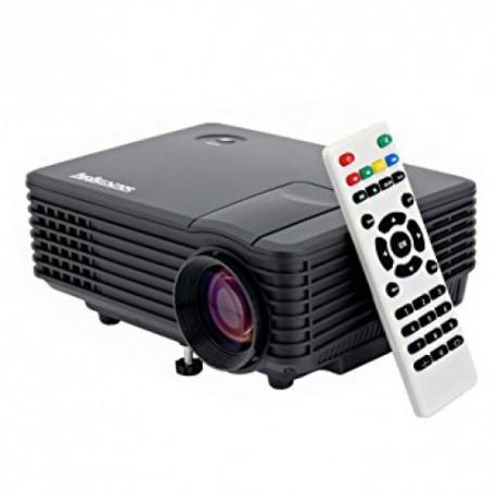 Vidéoprojecteur numérique RD-805