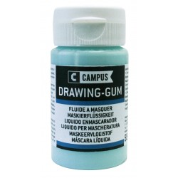 Fluide à masquer Campus, flacon 55ml