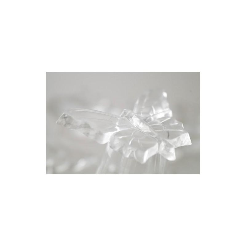 r sine cristal transparente g d o. Black Bedroom Furniture Sets. Home Design Ideas
