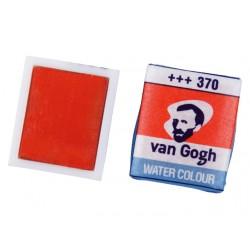 Peinture aquarelle fine Van Gogh, demi-godet 5ml