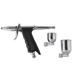 Pistolet aérographe Sparmax GP-35