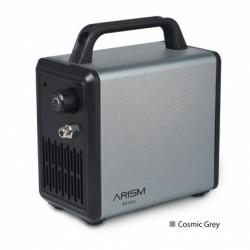 Compresseur Sparmax Arism Mini