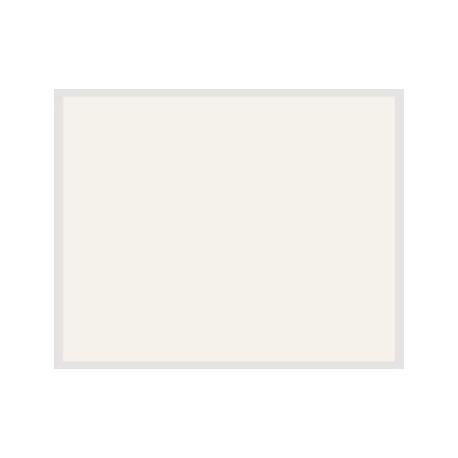 Peinture à l'huile extra-fine Lefranc, tube 200ml